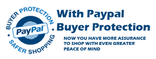 paypal_buyer-protection
