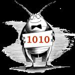 binary_10