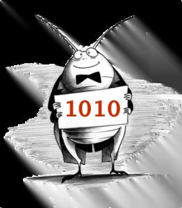 Software QA Lesson 10. Regression testing.