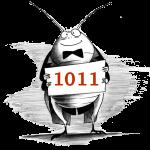 binary_11
