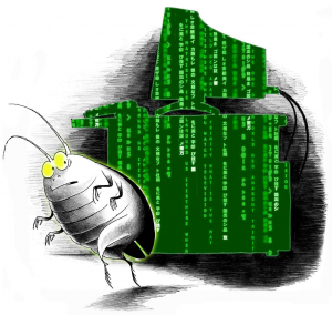 bug_cropped