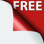 Free QA testing bonus