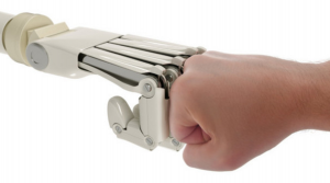 Study QA automation
